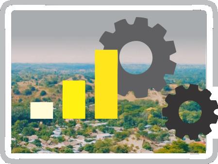 C01 - Introducción al Sistema de Administración del Territorio