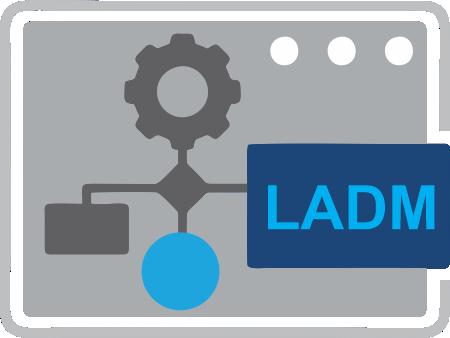 C03 - Introducción al estándar ISO 19152 LADM