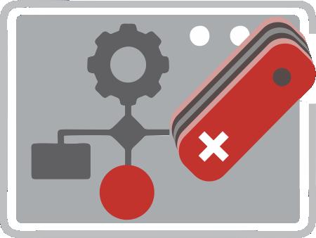 C04 - Introducción al uso de herramientas de gestión de modelos de datos